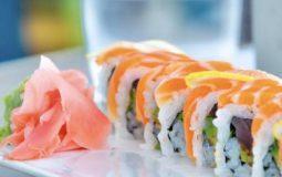 Sushi-Menu-Photo