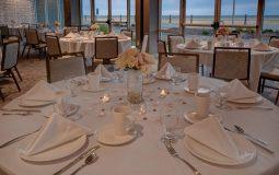 Banquet room (1)